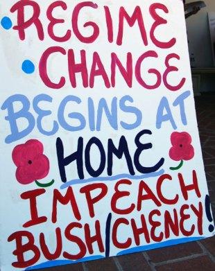 regime-change_7-25-06