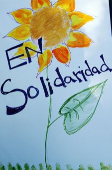 solidaridad_7-8-06
