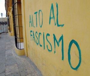 alto-fascismo_6-28-06