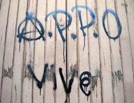 appo-vive_8-27-06