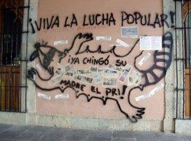 chigo-el-pri_8-26-06