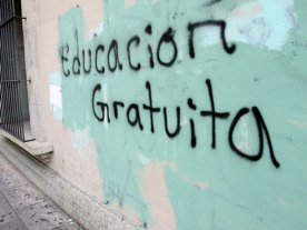 educacion-gratuita_8-26-06