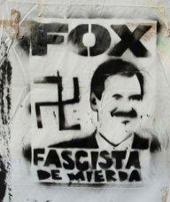 fascista_8-21-06