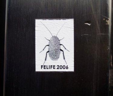 felipe-ife_8-21-06