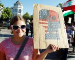foreign-policy_8-7-06