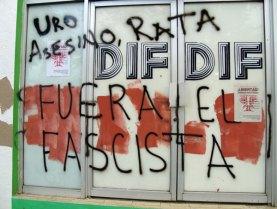 fuera-fascista_6-26-06