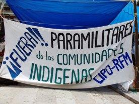 fuera-paramilitares_8-26-06