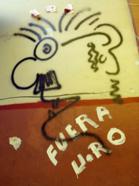 fuera-uro_8-26-06