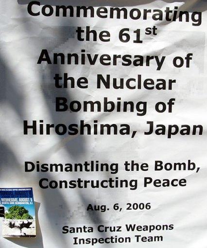 hiroshima_8-6-06