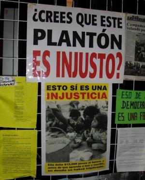 injusticia_8-20-06
