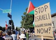 israeli-aggression_8-7-06