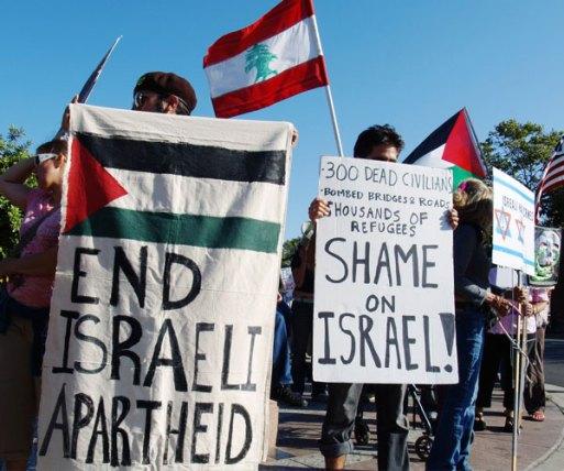 israeli-apartheid_8-7-06