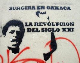 la-revolucion_8-26-06