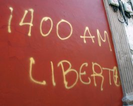 liberta_8-26-06