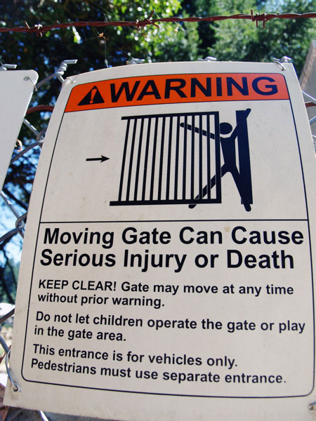 moving-gate_8-9-06