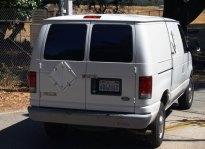 mystery-van_8-9-06