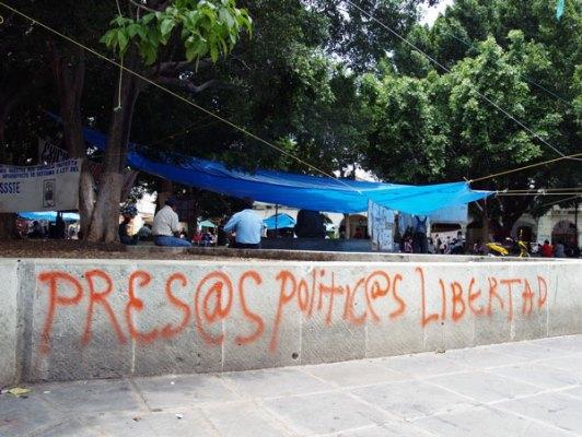 presas-politicas_8-26-06
