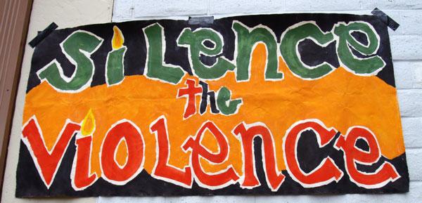 silence-the-violence_8-3-06