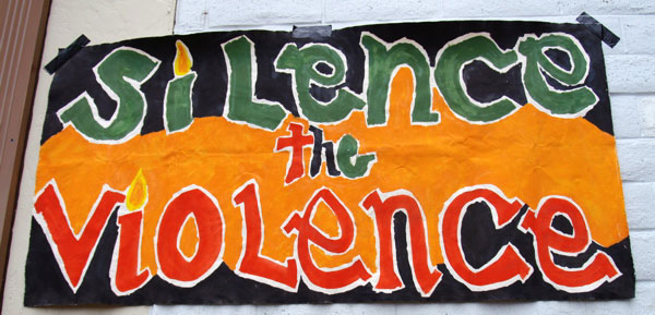 silence-the-violence_8-3-06