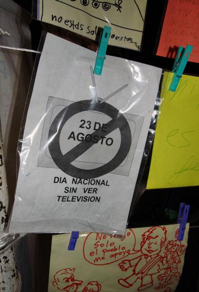 sin-television_8-20-06