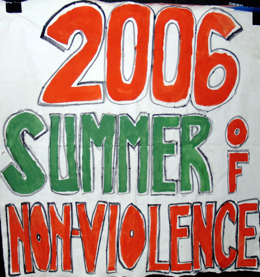 summer-of-nonviolence_8-3-06