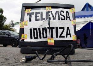 tv-idiotiza_8-21-06