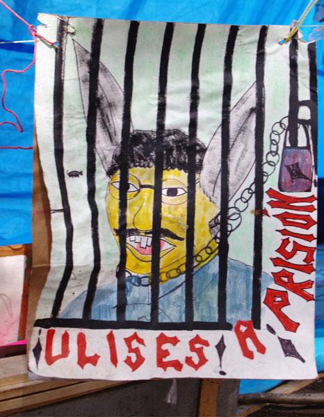 ulises-prision_6-28-06