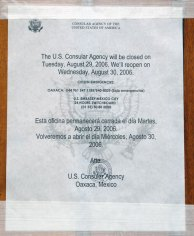 us-consular-closed_6-29-06