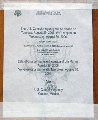 us-consular-closed_6-29-06