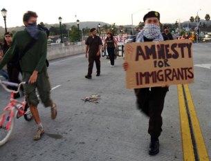 amnesty_9-15-06