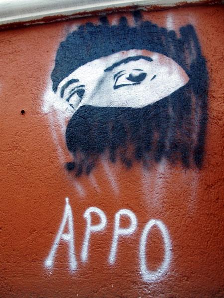 appo_9-1-06