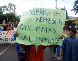 gobierno-represor_9-1-06