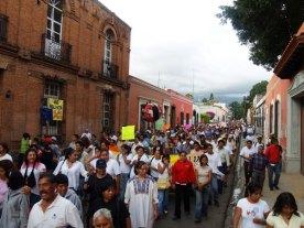 marcha_9-1-06