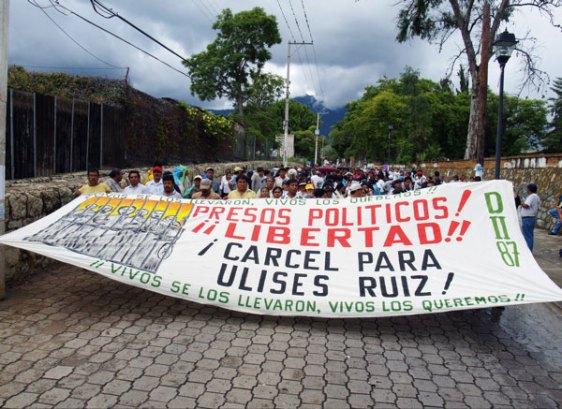 presos-politicos_9-1-06