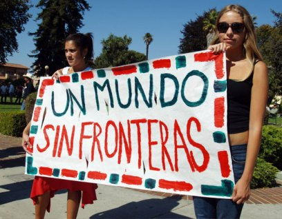 sin-fronteras_9-24-06