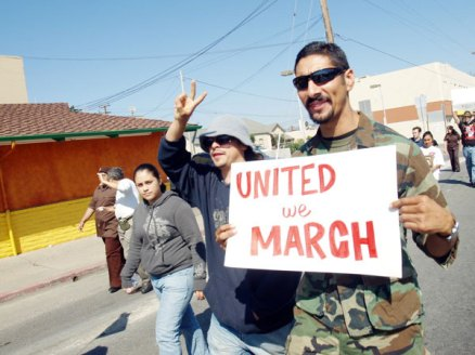 march_10-7-06
