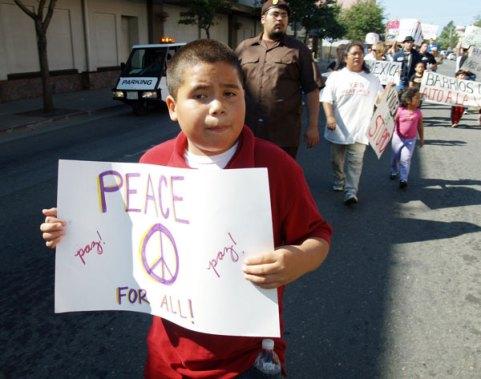peace_10-7-06