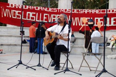 musico_12-22-06
