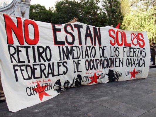 no-solas_12-22-06