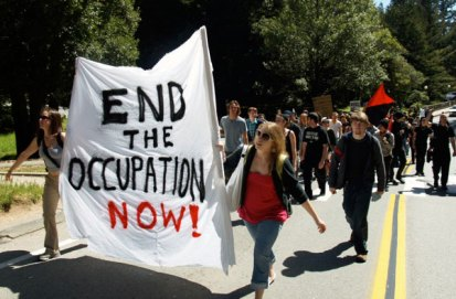 occupation_4-24-07
