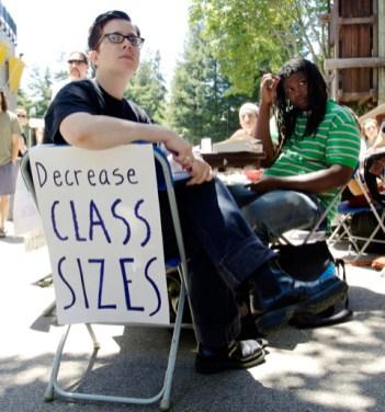 class-size_6-12-07