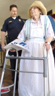 ellie-arrested_6-26-07
