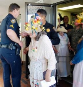 jan-arrested_6-26-07