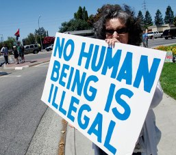 human-being_8-11-07