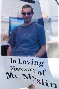 loving-memory_8-9-07