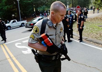 armed-dangerous_11-7-07