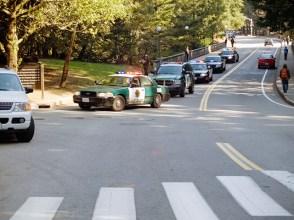 more-cops_11-7-07