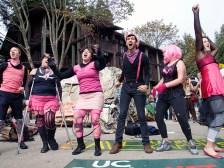 radical-cheerleaders_11-7-07