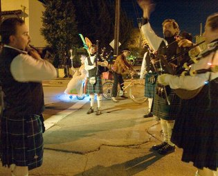 bagpipes_12-31-07