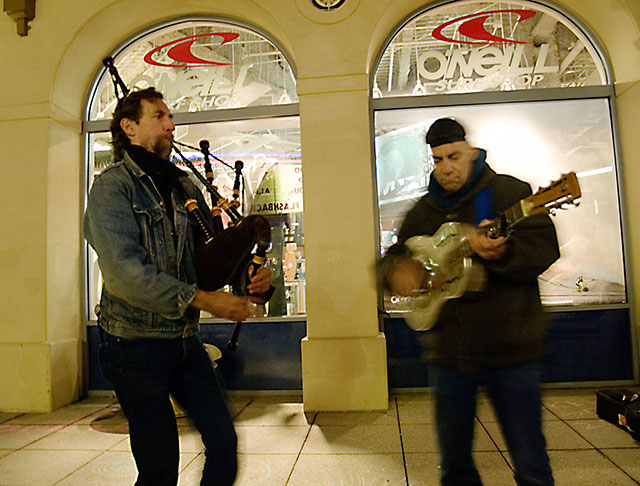 musicians_12-31-07